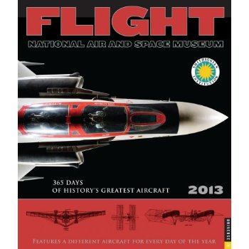Flight: 365 Days of History's Greatest Aircraft